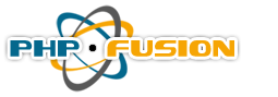 PHP-Fusion by Servage Autoinstall